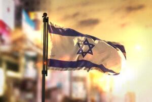 אנרגיה סולארית בישראל